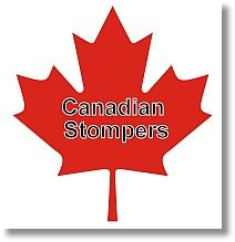 canadian stompers