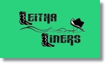leitha liners