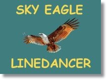 skyeaglelinedancer