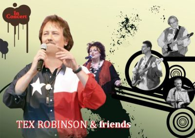 texrobinsonandfriends