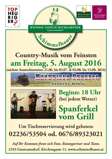 country05aug2016