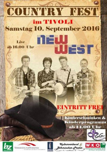 countryfest10sep2016