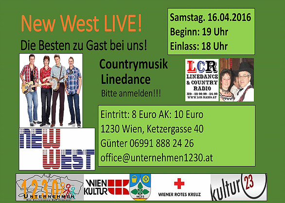 countryfest16april2016