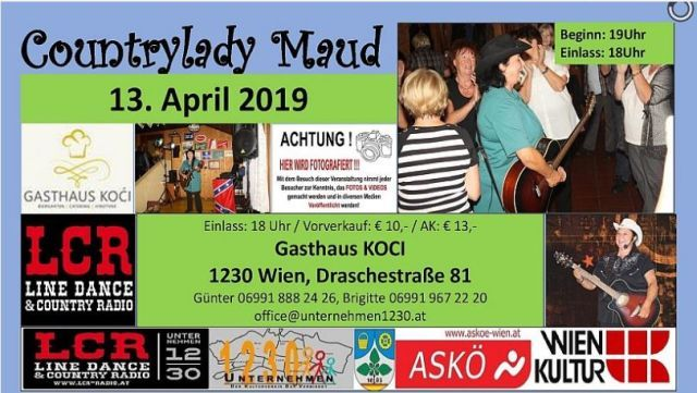 countryladymaud13apr2019