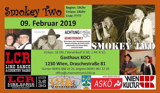 smokeytwo09feb2019