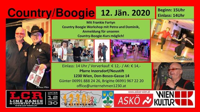 country_boogie_12jan2020