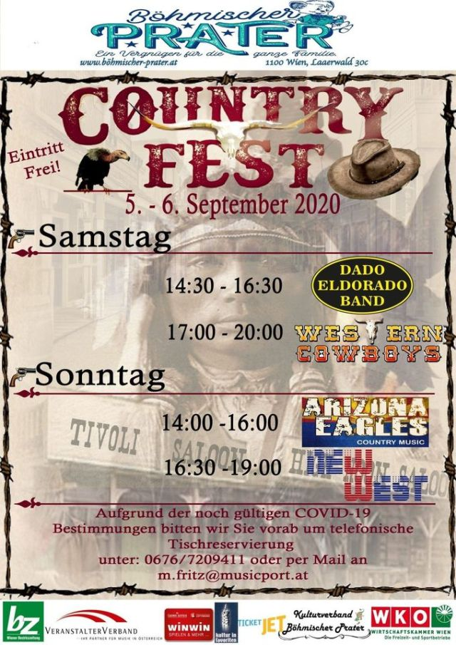 countryfest_tivoli_sep2020