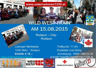 wildwesttrain 15aug2015